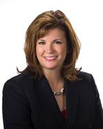 Angela Wells