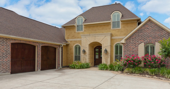 106 Del Monte Friendswood Texas