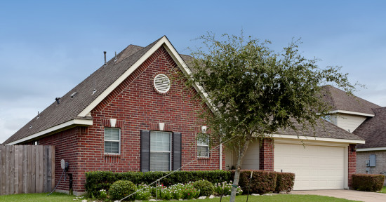 6203 Hubbell Drive - Pearland, Texas