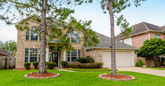 Home - Stanfield Properties | Residential & Commercial Real Estate